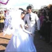 Свадебные Платья Ижевск В Столице